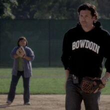 Derek Baseball 1.jpg