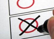 Umfrage-Bild.jpg