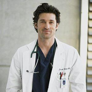 Dr. Shepherd.jpg