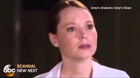Grey's Anatomy Season 12 Episode 6 Promo