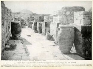 Labyrinth des Minos.jpg