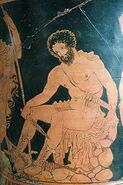 Odysseus1