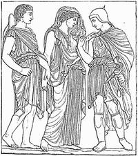 Hermes Eurydike Orpheus.png
