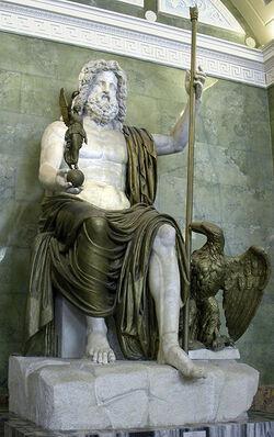 Statue von Zeus.jpg