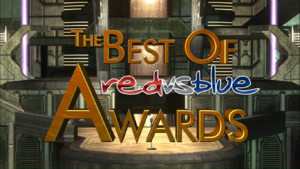 The Best Of redvsblue Awards.png