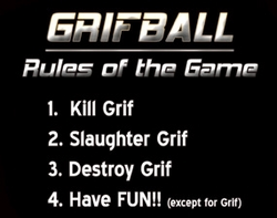 Grifball Rules Product.png