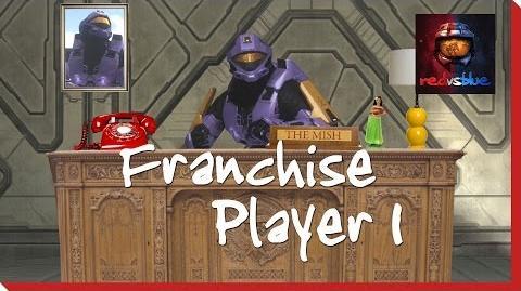 Grifball_Franchise_Player_Episode_1