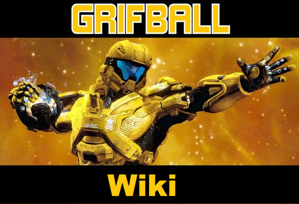 Grifball wiki.png
