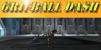 Grifball Dash.png