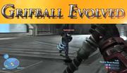 Grifball Evolved.png