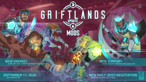 Mods Update poster.png