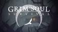 Grim Soul: Dark Fantasy Survival Wiki