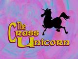 The Crass Unicorn