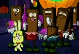 Candy soldiers.png