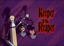 Keeper Of The Reaper Titlecard.png