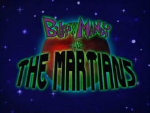 Billy & Mandy Vs The Martians.png