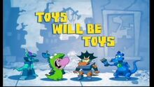 Toys Will Be Toys.jpg