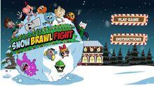SnowBrawl Fight.jpg