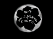 Aren't You Chupacabra To See Me Titlecard.png