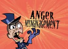 Anger Mismanagement.png