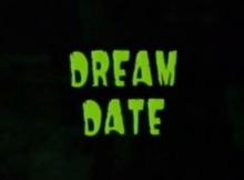 Dream Date Titlecard.png