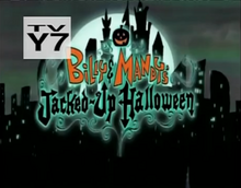 Billy & Mandy's Jacked-Up Halloween Titlecard.png