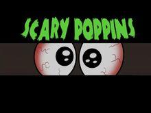 Scary Poppins.jpg