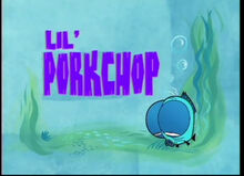 Lil'l Porkchop.jpg