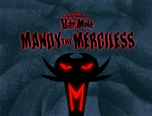 Mandy the Merciless Titlecard.png