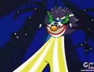 Spider-Clown Mailman.jpg