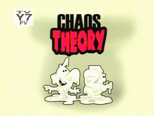 Chaos Theory Title Card.png