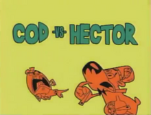 Cod vs Hector.png