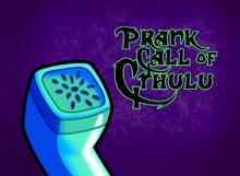 Prank Call of Cthlulu Title Card.png