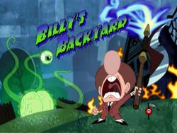 Billy's Backyard Loadingscreen.png