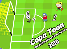 2010 Toon Cup.png