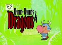 Dumb Dumbs & Dragons TC.png