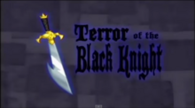 Terror of the Black Knight Title Card.png