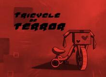 Tricycle of Terror.jpg