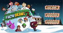 Snowbrawl 2.png