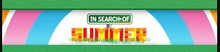 In Search of Summer.png