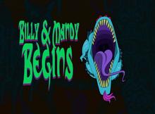 Billy & Mandy Begins.png