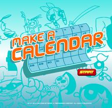 Make a Calendar.png
