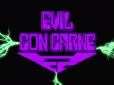EvilConecaren Titlecard.png