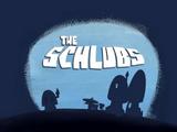 The Schlubs