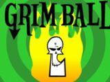 Grim Ball