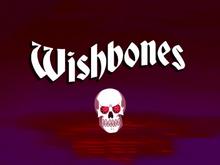 Whishbones Titlecard.png