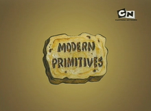 Modern Primitives.png