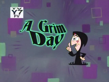 A Grim Day TC.png