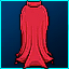 Dracula Cloak