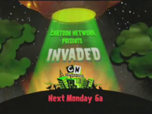 CN Invaded.png